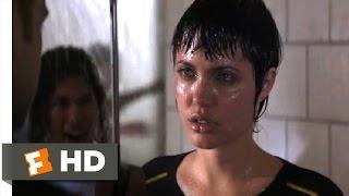 Nonton Hackers  3 13  Movie Clip   Dade S Revenge  1995  Hd Film Subtitle Indonesia Streaming Movie Download
