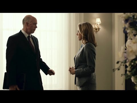 Madam Secretary Deleted Scene|S3E20:Extraordinary hazard|| Madam Secretary Special Features Season 3