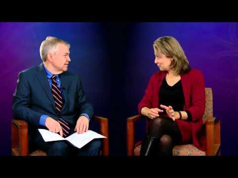 Early Menopause: Precursor to Coronary Heart Disease?
