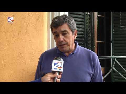 Federación Ancap avanza en propuesta para instalar el tercer horno en la planta de Paysandú