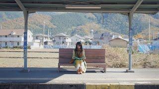 「100年の時を超えて ~秩父鉄道と宮沢賢治~」