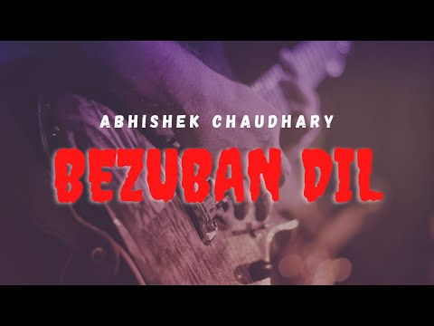 """Bezuban Dil"" 