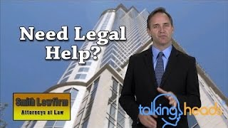 Template Video - General Law
