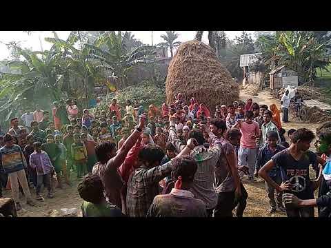 Video sarasawati pooja pokhar bhinda 2018 dilwa re download in MP3, 3GP, MP4, WEBM, AVI, FLV January 2017