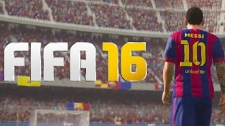 FIFA 16 Ultimate Team - Android IOS iPad iPhone App (By Electronic Arts) Gameplay [HD+] #04, EA Games, video games