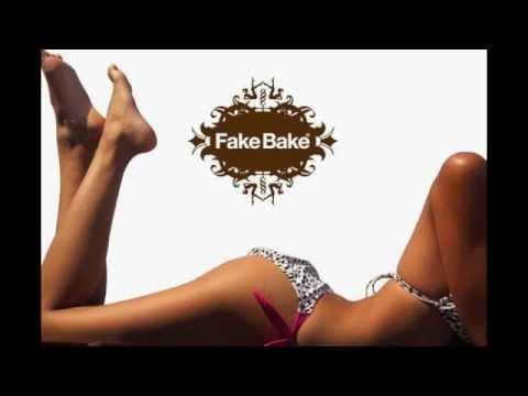 bellezza is beauty Salon Intro