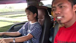 Video BOJOKU NYIDAM SING DOWO (supir handal) MP3, 3GP, MP4, WEBM, AVI, FLV April 2019