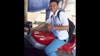 Video TKJ 3 SMK N 3 Jayapura Angkatan 2012-2015 MP3, 3GP, MP4, WEBM, AVI, FLV Oktober 2018