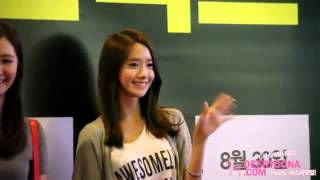 Nonton 120824 Yoona @577 Project event by Deeryoona   YouTube Film Subtitle Indonesia Streaming Movie Download