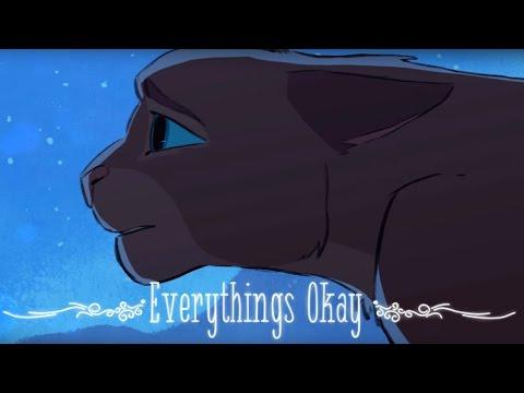 Everything's Okay | Briarlight MAP (видео)
