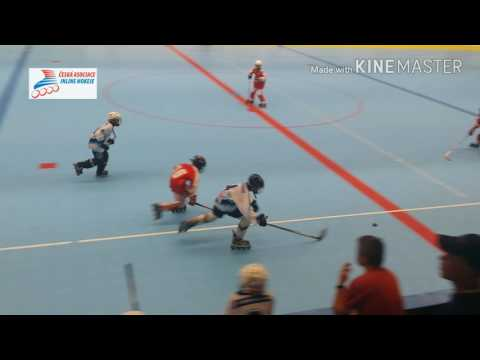 2017-06-24 - Inline Final Přerov - finále - den 2 - HD1080.mp4