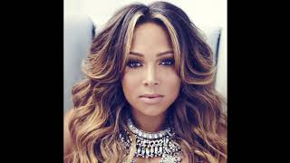 Cant Get Enough - Tamia slowed