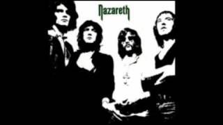 Nazareth - Guilty
