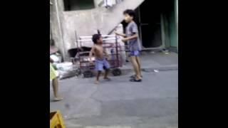 Aug 21, 2016 ... Lumabas ang matapang..hehehe. Judi Gose. Loading. ... Alagang aso binaril ng npulis sa bahay mismo ng mga may-ari — TomoNews - Duration: 0:59. nTomoNews Philippines (Filipino) ... Matapat na aso sinamahan ang kanyang best nfriend na nalaglag sa bangin - TomoNews - Duration: 1:11. TomoNews...
