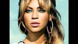 Video Beyonce - Broken Hearted Girl (Instrumental) MP3, 3GP, MP4, WEBM, AVI, FLV Juli 2018