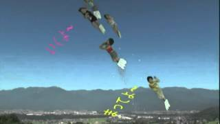 子育て支援日本一をめざす宮田村