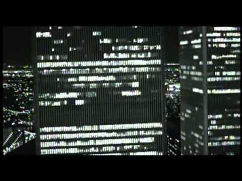 Ricky Martin - Dame Más (Vídeo Musical)
