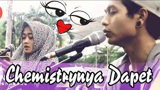 Video Cewek Cantik Suara Merdu Duet Pengamen Malang. Semoga Menang Indonesian Idol MP3, 3GP, MP4, WEBM, AVI, FLV Juni 2018