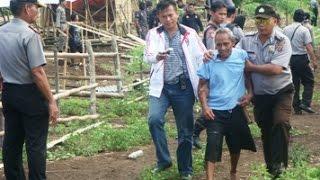 Download Video Tanah Buliling - Pangiang Kota Manado Berdarah !!! MP3 3GP MP4