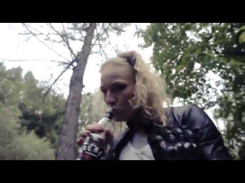 Секс и виски loftyband