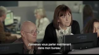 Nonton I  Daniel Blake   Moi  Daniel Blake  2016    Extrait 2  French Subs  Film Subtitle Indonesia Streaming Movie Download