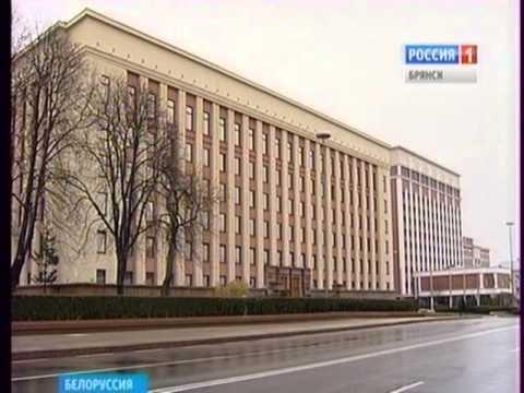 Россельхознадзор отмечает в регионе всплеск завоза некачественной продукции из Белоруссии