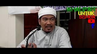 Download Video Palu DiPalu,  Satu Iktibar : Ustaz Ahmad Dasuki Abdul Rani MP3 3GP MP4