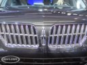 Icon for Post #2010 Lincoln MKZ L.A. Auto Show First Look