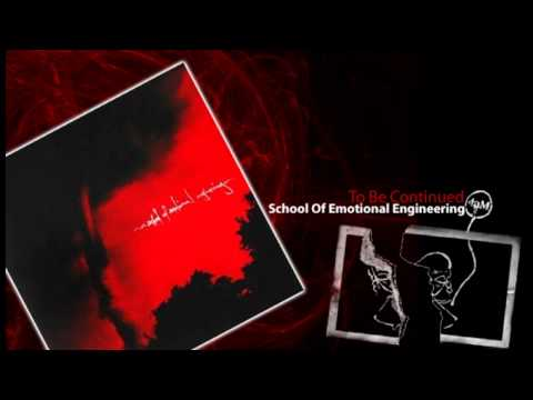 School Of Emotional Engineering - To Be Continued