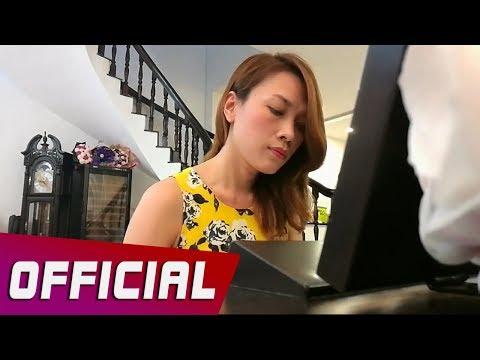 MỸ TÂM - ĐỪNG HỎI EM (DON'T ASK ME) | PIANO LIVE FULL - Thời lượng: 3 phút, 8 giây.