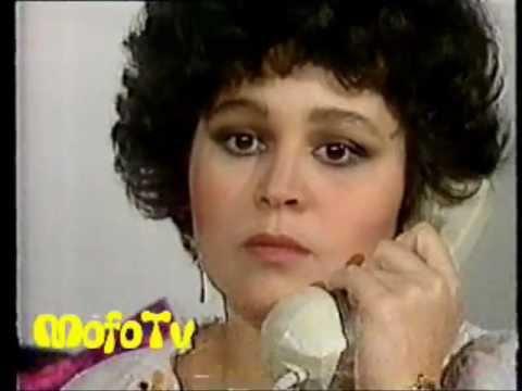 Marilia Barbosa no Video Show - Por Onde Anda (1994)