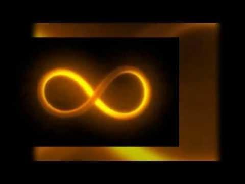 Infinity Anti-Aging Plus!