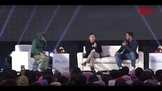 Video Pecah Abis! Trio Komika Ernest, Pandji & Bu Risma Mengocok Perut MP3, 3GP, MP4, WEBM, AVI, FLV April 2019