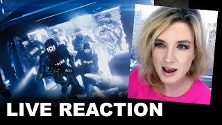Ready Player One Trailer REACTION by Beyond The Trailer
