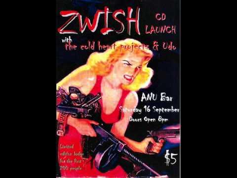 Zwish-I Am The Emotional Devil