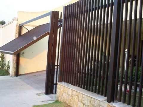 portões basculante em aluminio e esquadrias em geral