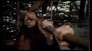 Nonton Ravenous  1999  Trailer Film Subtitle Indonesia Streaming Movie Download
