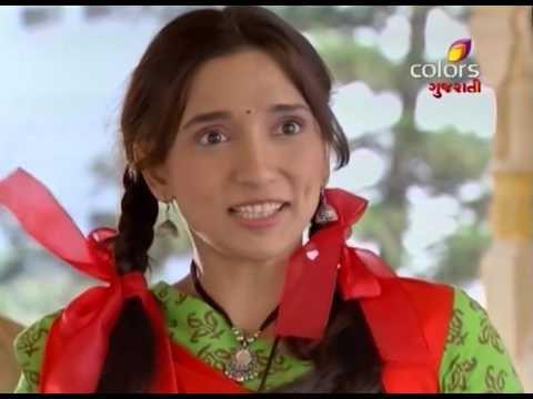 Shukra-Mangla--11th-April-2016--શુક્ર-મંગળ--Full-Episode