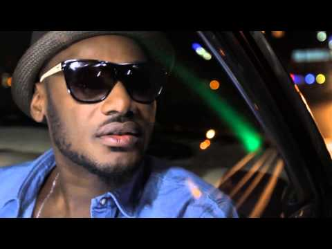 0 2face Idibia   Dance Floor