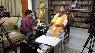 Video Spontaneous answers to Puthiya Thalaimurai TV by Kalaignar Karunanidhi MP3, 3GP, MP4, WEBM, AVI, FLV Oktober 2018