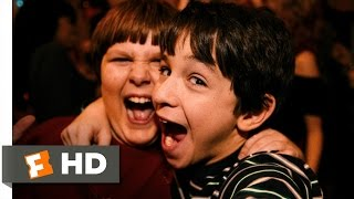 Nonton Diary Of A Wimpy Kid  Rodrick Rules  2011    Did Somebody Say Dance  Scene  2 5    Movieclips Film Subtitle Indonesia Streaming Movie Download