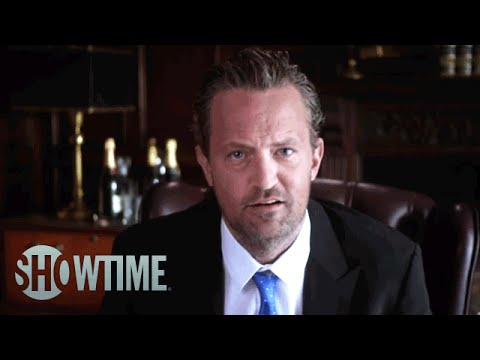 Web Therapy (ft. Matthew Perry) | 'Cured of Lying' Official Clip | Season 4 Episode 11