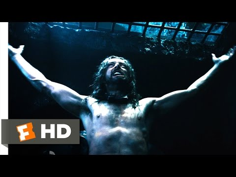 Underworld: Rise of the Lycans (3/10) Movie CLIP - We Can Be Slaves Or We Can Be Lycans (2009) HD
