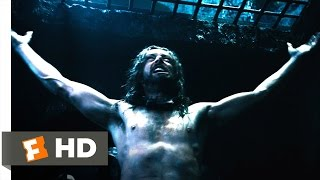 Nonton Underworld  Rise Of The Lycans  3 10  Movie Clip   We Can Be Slaves Or We Can Be Lycans  2009  Hd Film Subtitle Indonesia Streaming Movie Download