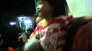 Nonton Sexy Baby 2012 Film Subtitle Indonesia Streaming Movie Download