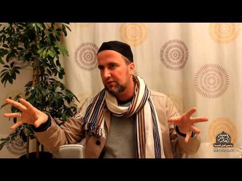 Bidayatul Hidaya 14 | Vermeidung von Sünden der Zunge