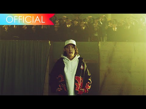 , title : 'ビッケブランカ / 『Shekebon!』(official music video) ※ドラマ特区「ピーナッツバターサンドウィッチ」オープニング主題歌'