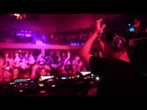 DARIN EPSILON   VIBE's 30 DJs To Watch