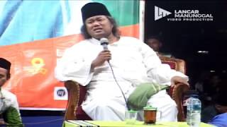 Video LIVE STREAMING PENGAJIAN GUS MUWAFIQ MP3, 3GP, MP4, WEBM, AVI, FLV September 2018