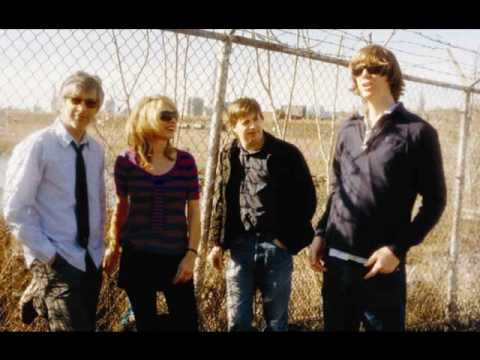 Video de Walkin Blue de Sonic Youth